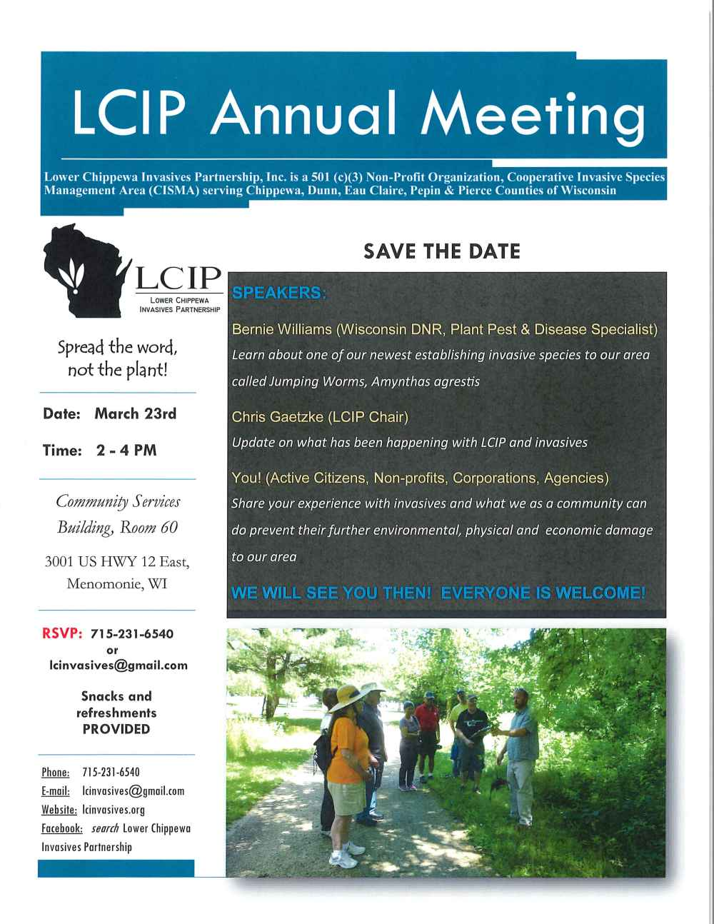 LCIP Annual Meeting JPEG