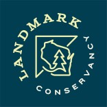 Landmark-Conservancy-Logo